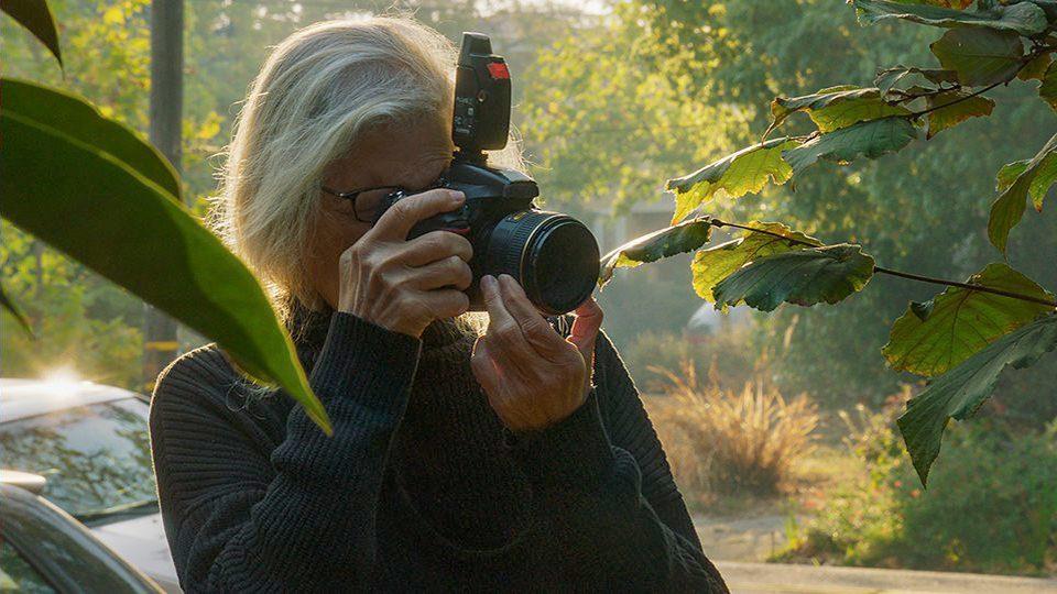 Mejores clases de fotografía en línea o virtual